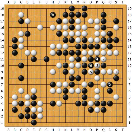 40kisei_02_086.png