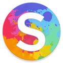 Songtive: Compose on Walk icon