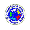 Hertford Vale C.E PS(YO12 4SS) icon