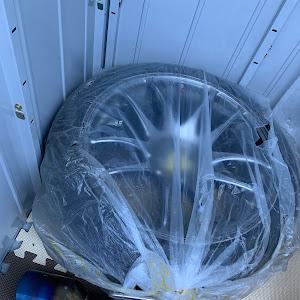 86 ZN6 GTのマフラーのカスタム事例画像 ぞのぴさんの2018年10月06日13:40の投稿
