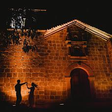 Wedding photographer Ney Sánchez (neysanchez). Photo of 02.12.2015
