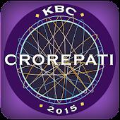 KBC 2015 : Play Quiz