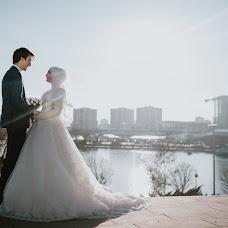 Wedding photographer Yasin emir Akbas (yasinemir). Photo of 30.06.2018