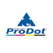 ProDot ME
