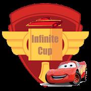 Cars Infinite Cup