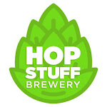 Logo of Hop Stuff Smoked Brown