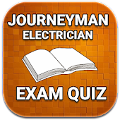 JOURNEYMAN ELECTRICIAN EXAM Quiz