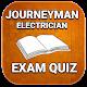 JOURNEYMAN ELECTRICIAN EXAM Quiz apk
