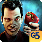 Red Crow Mysteries:Legion Free icon