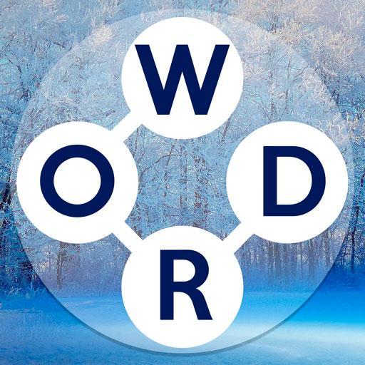 Words Of Wonders: Quebra-Cabeças Palavras Cruzadas