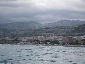 Photo: Sant'Agata Militello