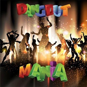 Download Dangdut Koplo Pantura for PC