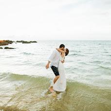 Wedding photographer Artem Tolpygo (tolpygo). Photo of 16.11.2015