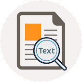 Image to Text OCR Scanner - PDF OCR - PDF to DOC