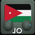 RL Jordan Radios icon
