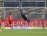 Le Bayern s'est imposé 2-3 contre le Borussia Dortmund