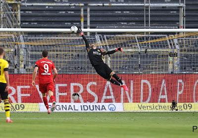 🎥 Le Bayern remporte un Klassiker palpitant !