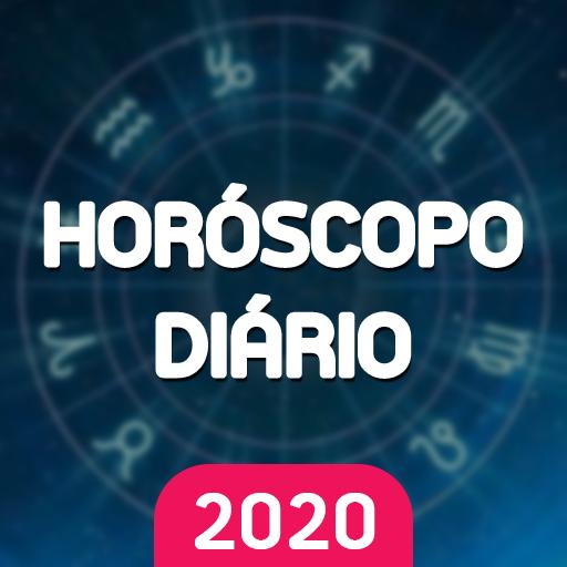 Baixar Horoscopo Diario para Android