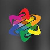 PrideMe - LGBT Social Network