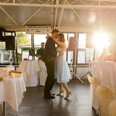 Vestuvių fotografas Nenad Ivic (civi). Nuotrauka 02.04.2019