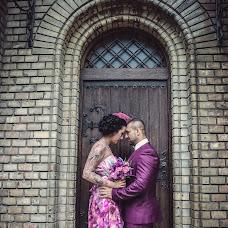 Wedding photographer Ionut Bocancea (bocancea). Photo of 06.09.2015