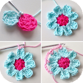 DIY Crochet Tutorials
