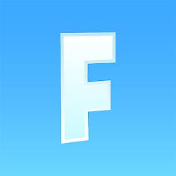 Fortnite Quiz Free VBucks Battle Royale