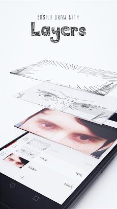FlipaClip:アニメーションのおすすめ画像5