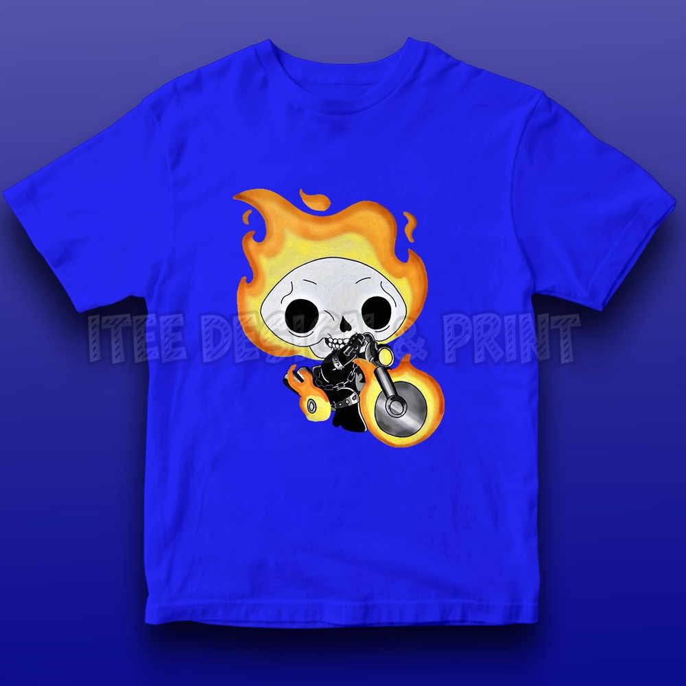 Ghost Rider 21