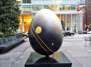Photo: #Egg90 #TheBigEggHuntNY