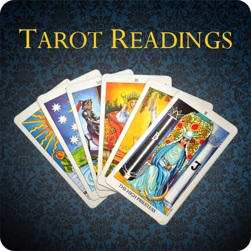 Tarot Reading - Apps on Google Play