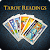 Tarot Reading file APK for Gaming PC/PS3/PS4 Smart TV