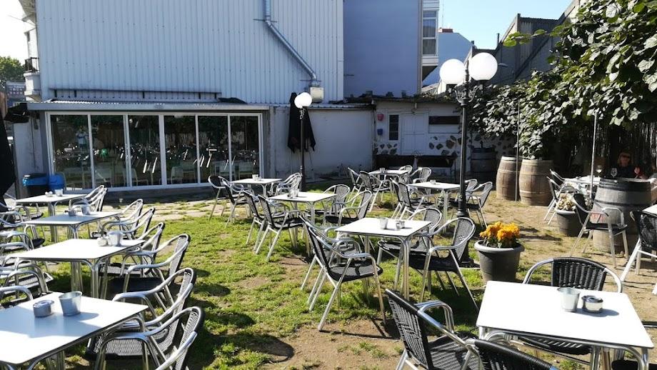 Foto Bar La Brújula 17