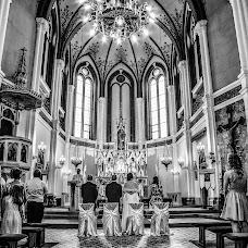 Wedding photographer Peter Prosenc (peterprosenc). Photo of 07.07.2015