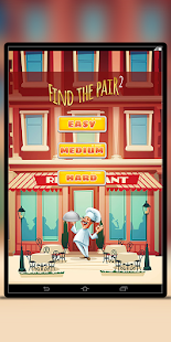 Find the Pair 2: Game for Kids - náhled