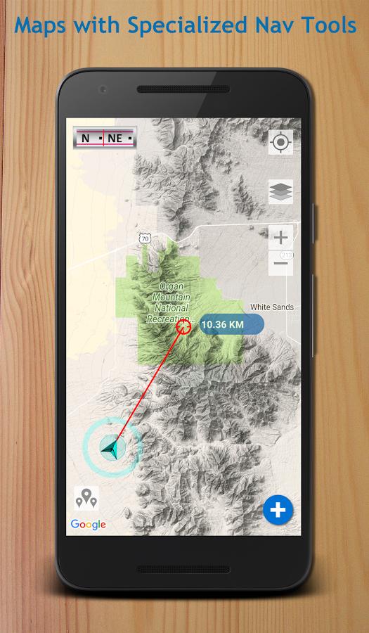 Screenshots of GPS Reset COM - Tools & Repair for iPhone