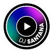 DJ Santana icon
