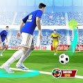 World Soccer Pro Football Challenge
