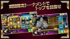 「MONOPOLY Slots」:無料でスピンして当てよう!のおすすめ画像4