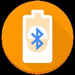 BlueBatt - Bluetooth Battery Reader 2.0.1
