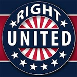 Right United