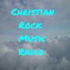 Christian Rock Music Radio APK