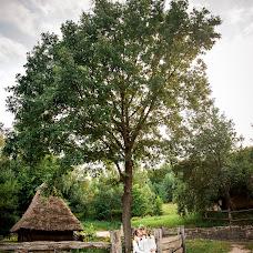 Wedding photographer Lyudmila Loy (LuSee). Photo of 20.08.2018