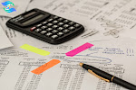 Online Financial Planner India, Online Investment Planning