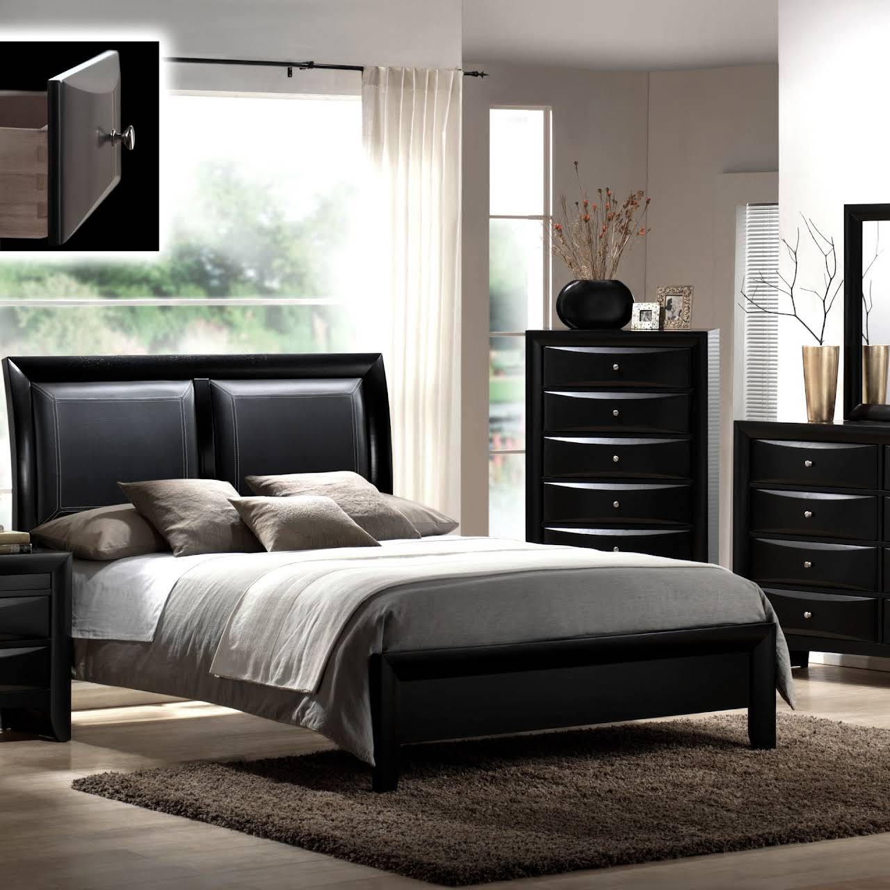 Clearinghouse Furniture In Stone Mountain