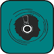 Lagu Lawas Evie Tamala Download on Windows