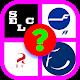 Finland Logo Quiz (game)
