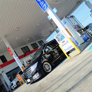 エルグランド PNE52 Rider V6のカスタム事例画像 こうちゃん☆Riderさんの2020年08月30日18:44の投稿