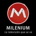 MILENIUM TV SALTA icon