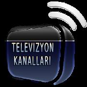 Türkçe Televizyon Kanalları
